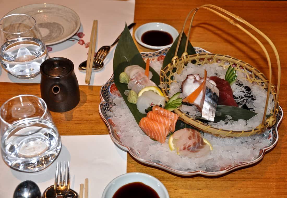 benkay-restaurant-japonais-paris-15e-beaugrenelle