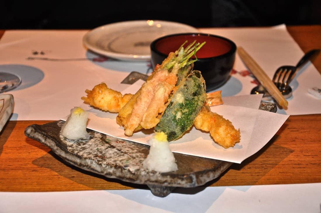 benkay-restaurant-japonais-paris-15eme-beaugrenelle