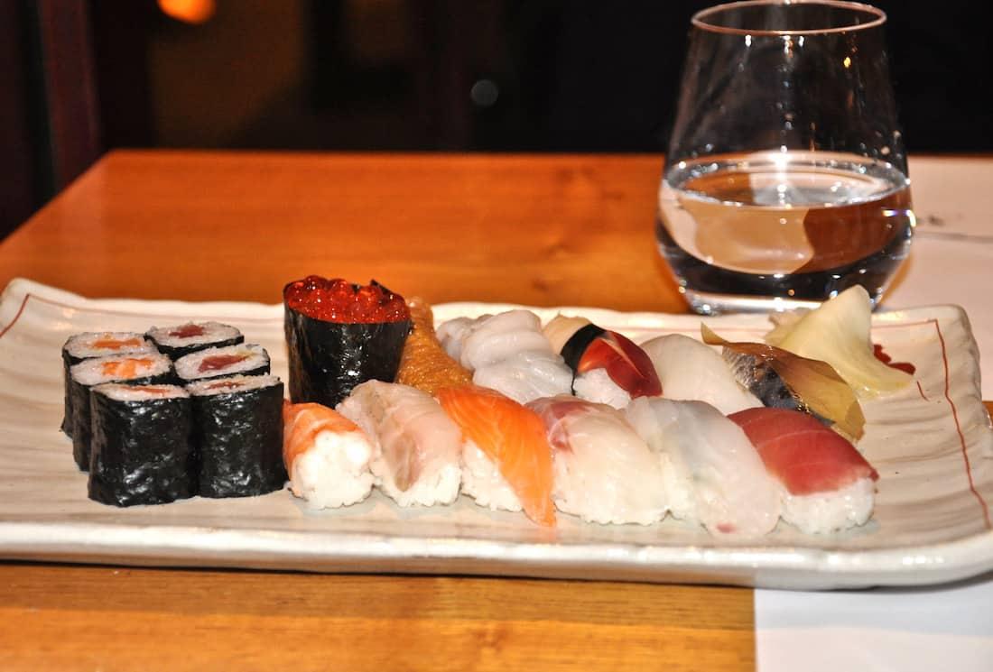 benkay-restaurant-japonais-paris