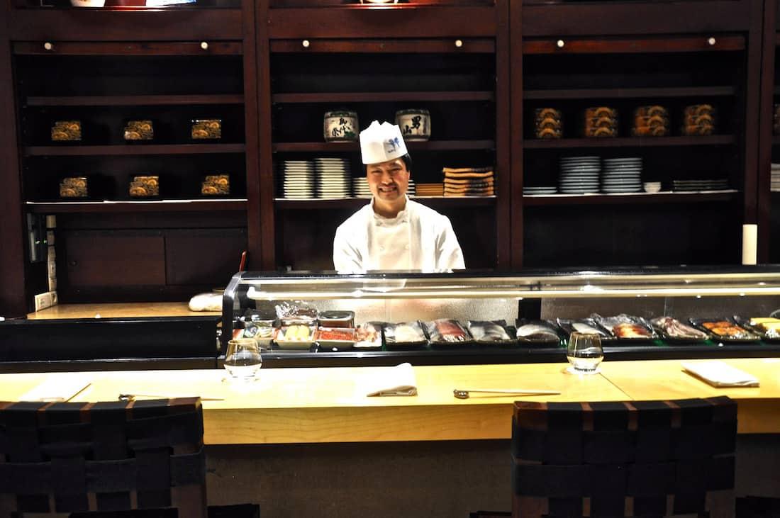 benkay-restaurant-japonais-paris15-beaugrenelle