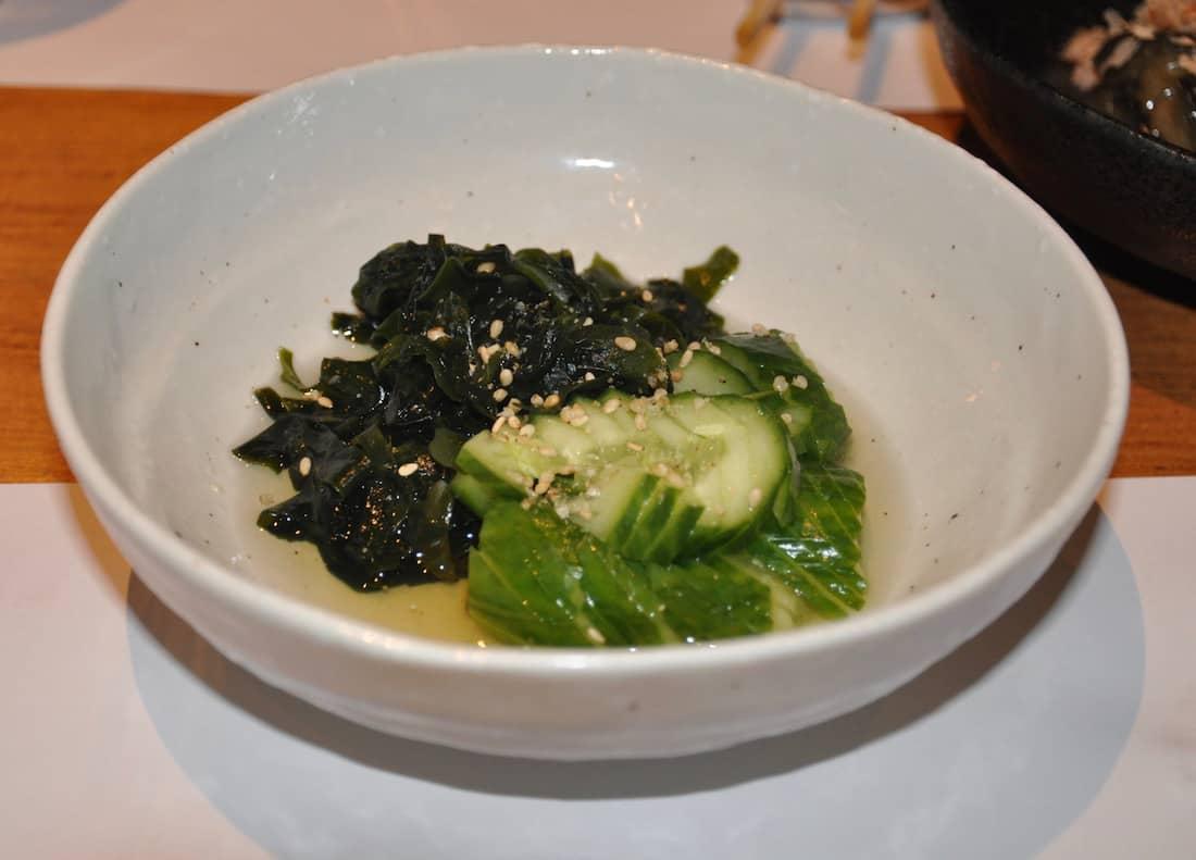 benkay-restaurant-japonais-paris15