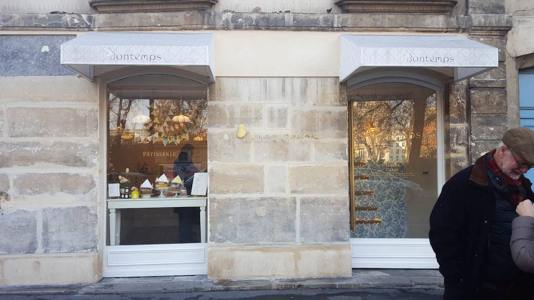 bontemps-patisserie-foodcheri