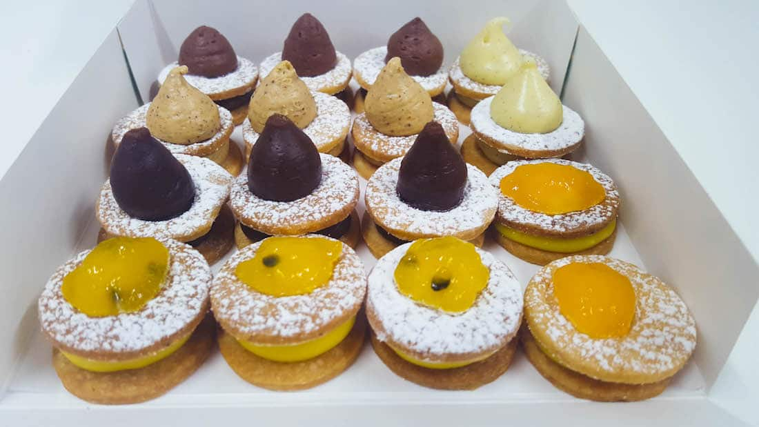 bontemps-patisserie-paris-3