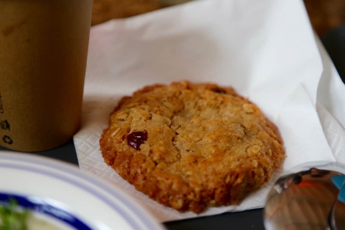 la-lingerie-les-grands-voisins-hopital-saint-vincent-de-paul-paris14-cookie