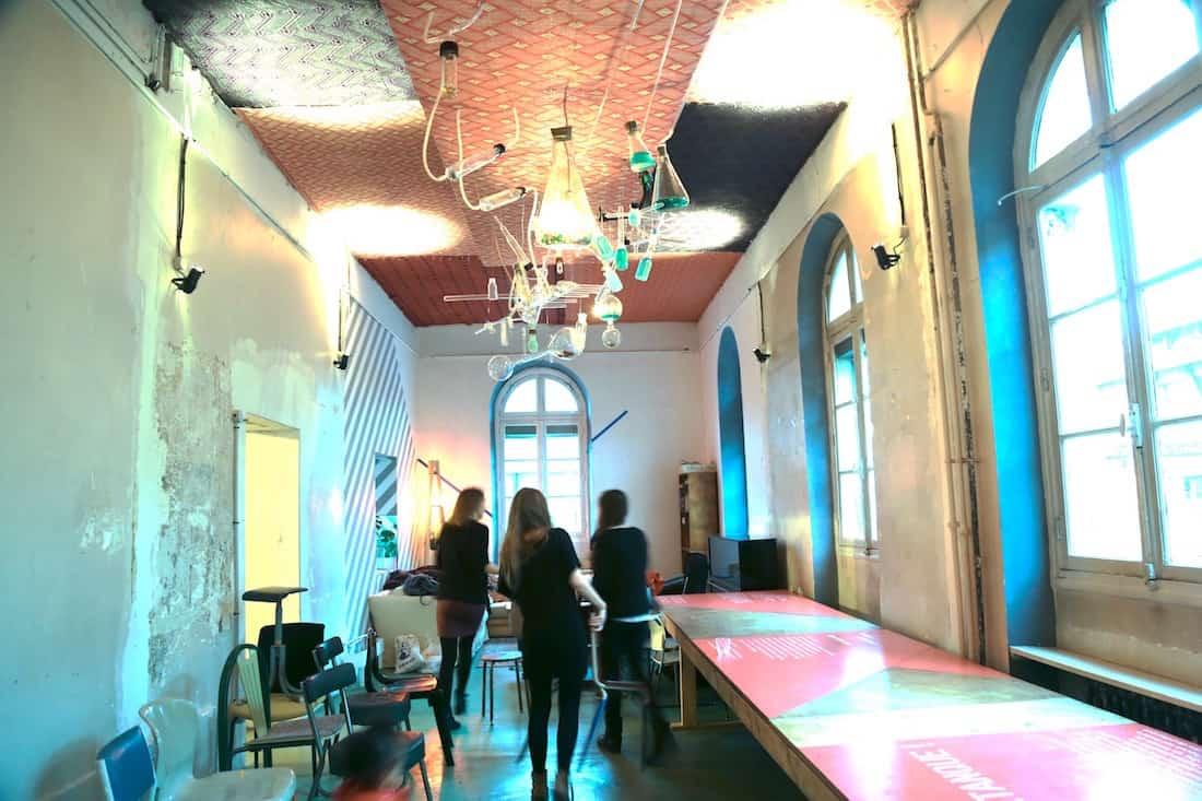 la-lingerie-les-grands-voisins-hopital-saint-vincent-de-paul-paris14-salle-manger