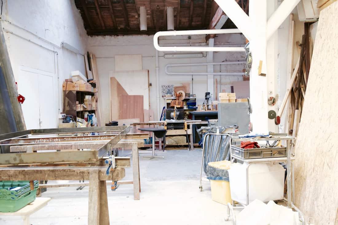 manufacture-pasteur-hopital-saint-vincent-de-paul-visite