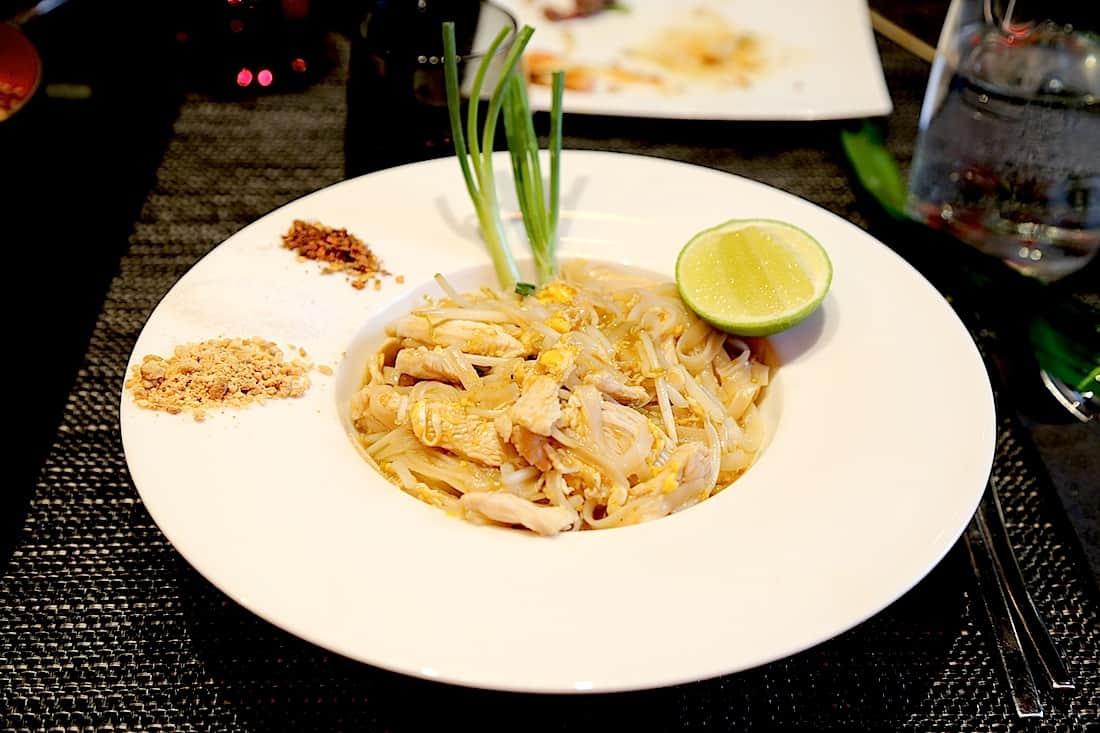 padthai-paris5