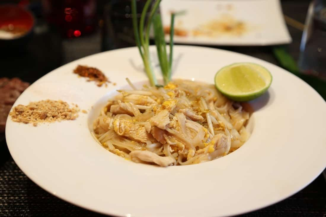 padthai-piment-thai