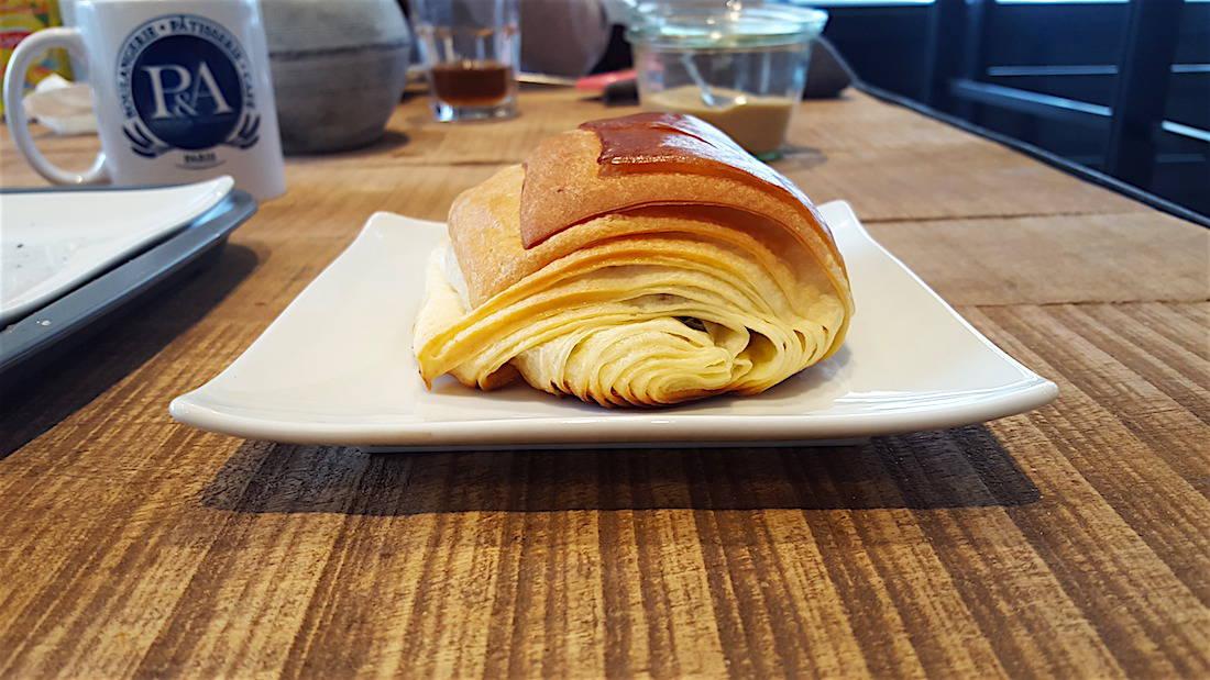 pain-au-chocolat-paris