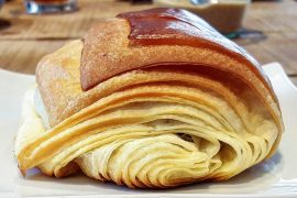 pascal-et-anthony-paris-15-boulangerie-dantzig