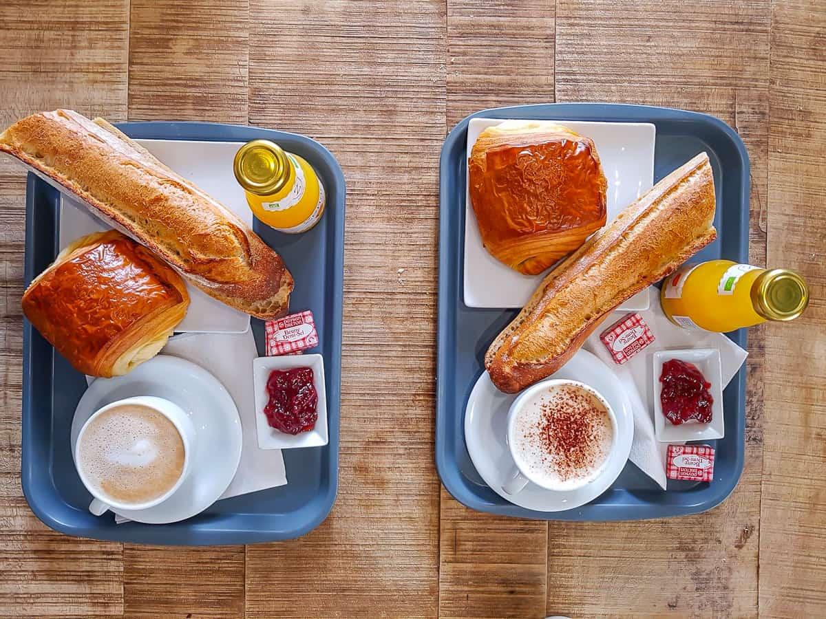 pascal-et-anthony-paris-15-boulangerie-petit-dejeuner