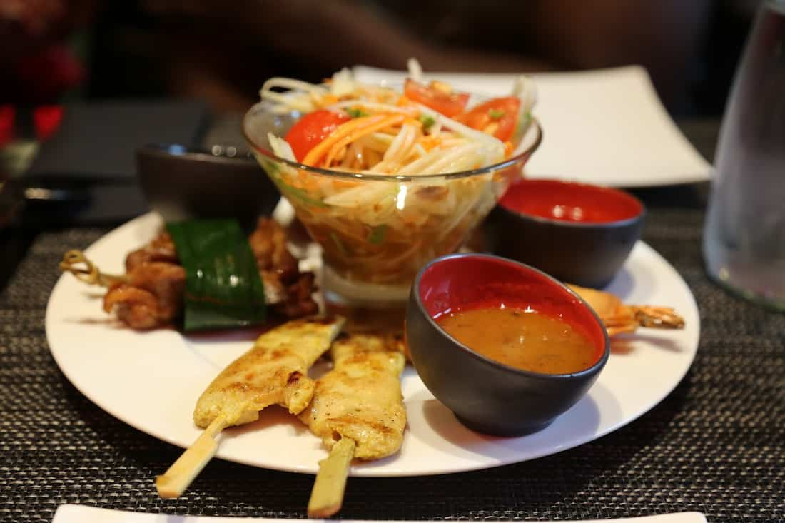 piment-thai-restaurant-paris5