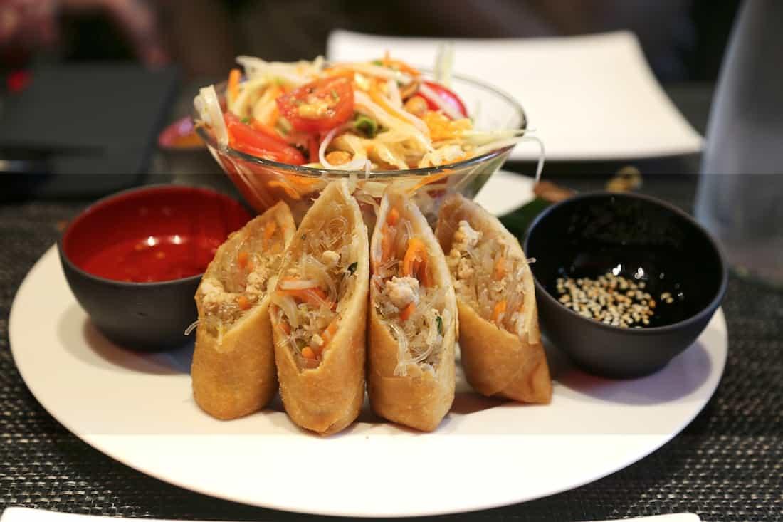 piment-thai-restaurant
