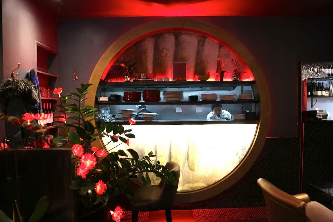 restaurant-piment-thai