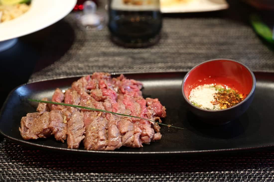 restaurant-thai-piment-thai-paris5