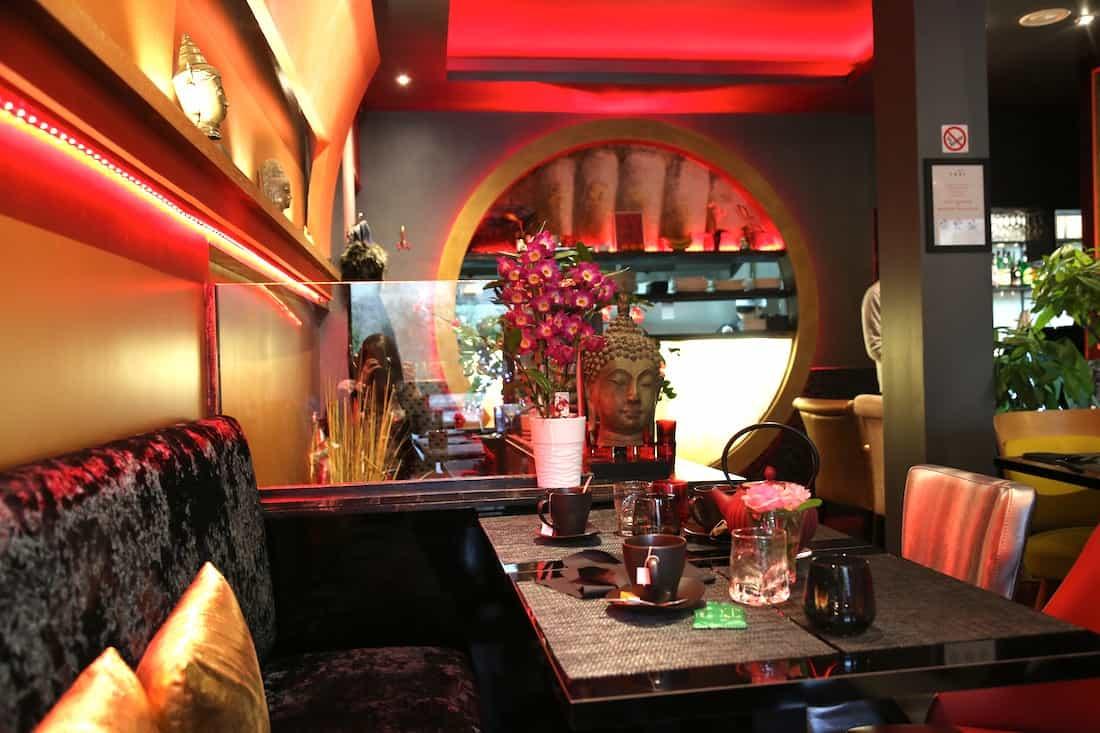 restaurant-thai-piment-thai