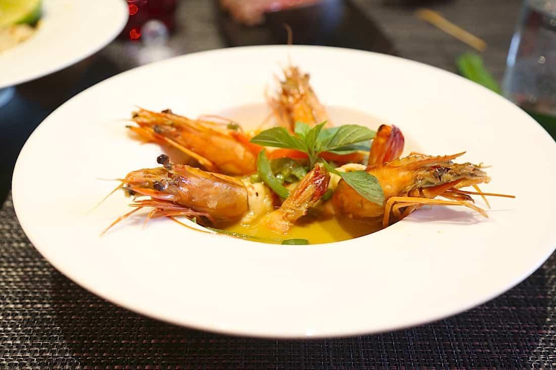 restaurant-thailandais-paris5e