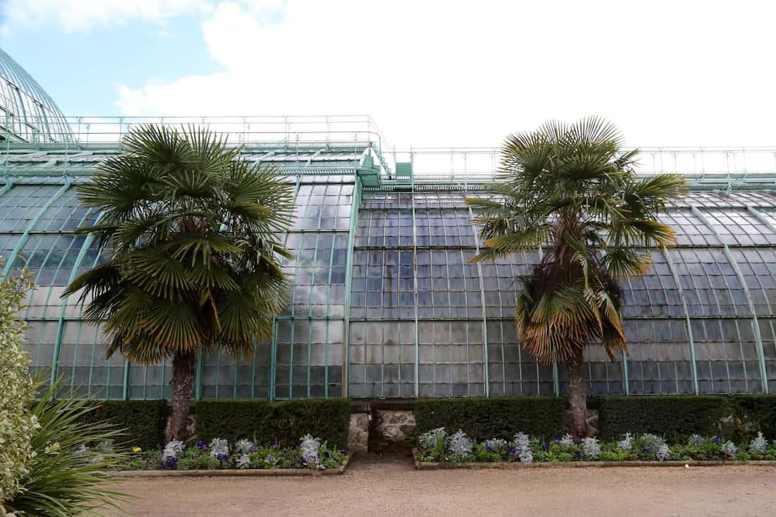 jardin-serres-auteuil-paris16e