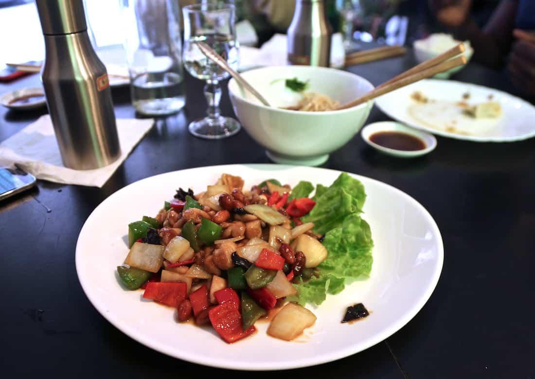 ji-bai-he-restaurant-chinois-raviolis-paris-15-porte-versailles