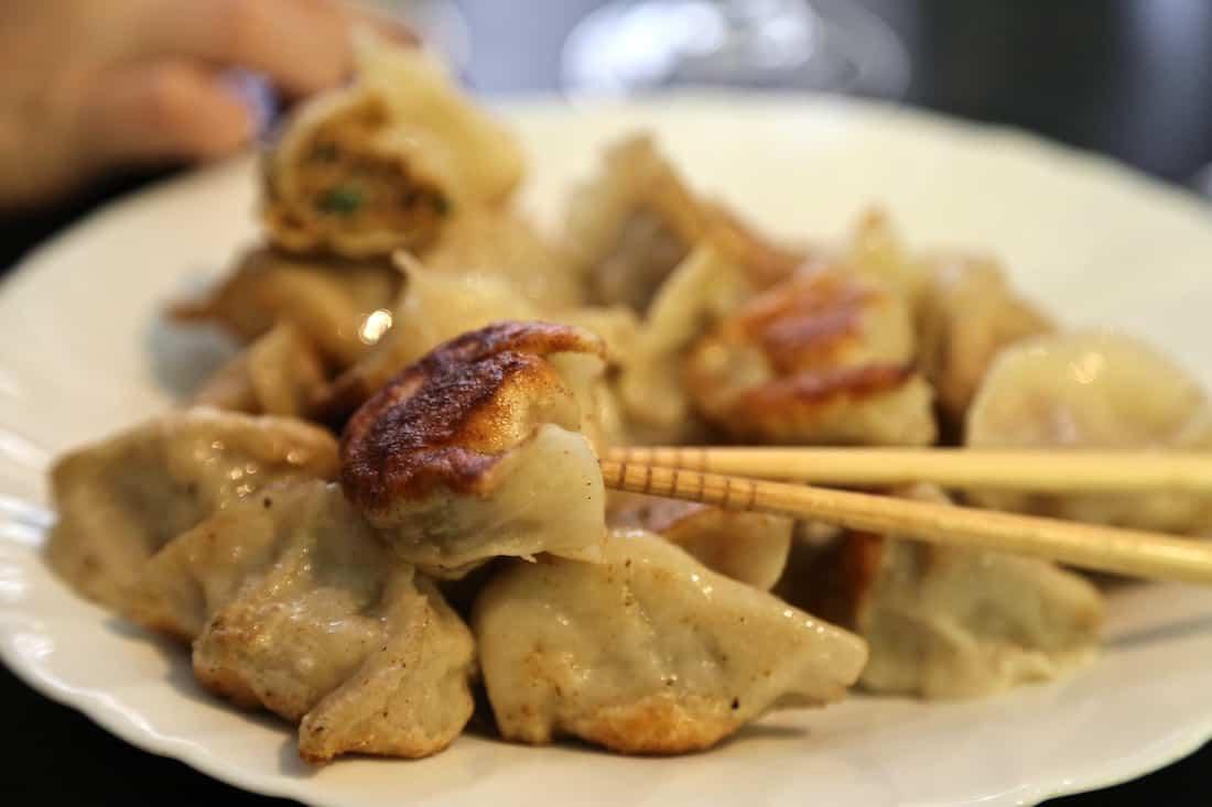 ji-bai-he-restaurant-chinois-raviolis-paris-15