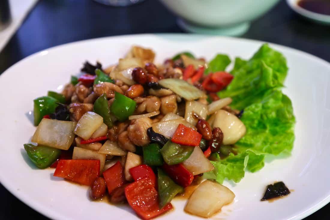 ji-bai-he-restaurant-chinois-raviolis-paris-15eme-porte-versailles