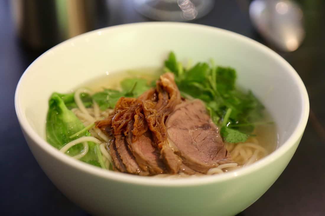 ji-bai-he-restaurant-chinois-raviolis-paris15-porte-versailles