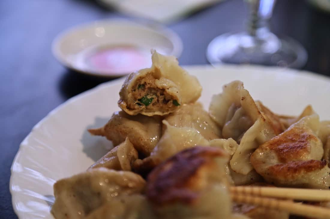ji-bai-he-restaurant-chinois-raviolis-paris15e