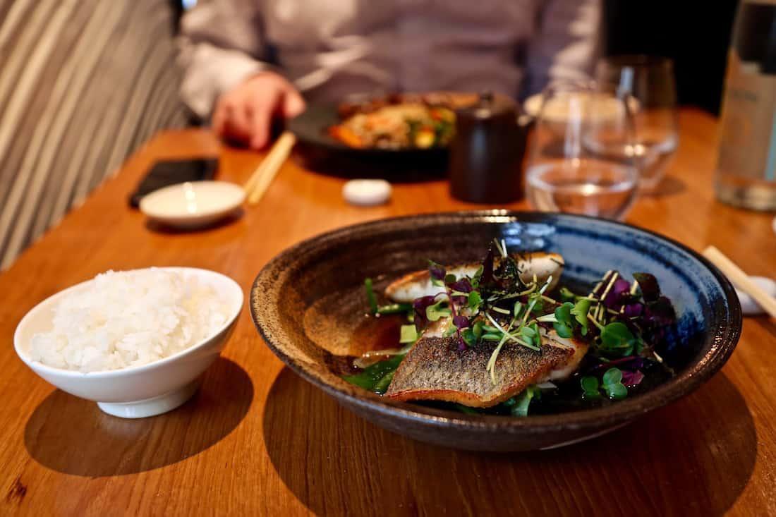 kinugawa-izakaya-rue-du-mont-thabor-paris1-restaurant