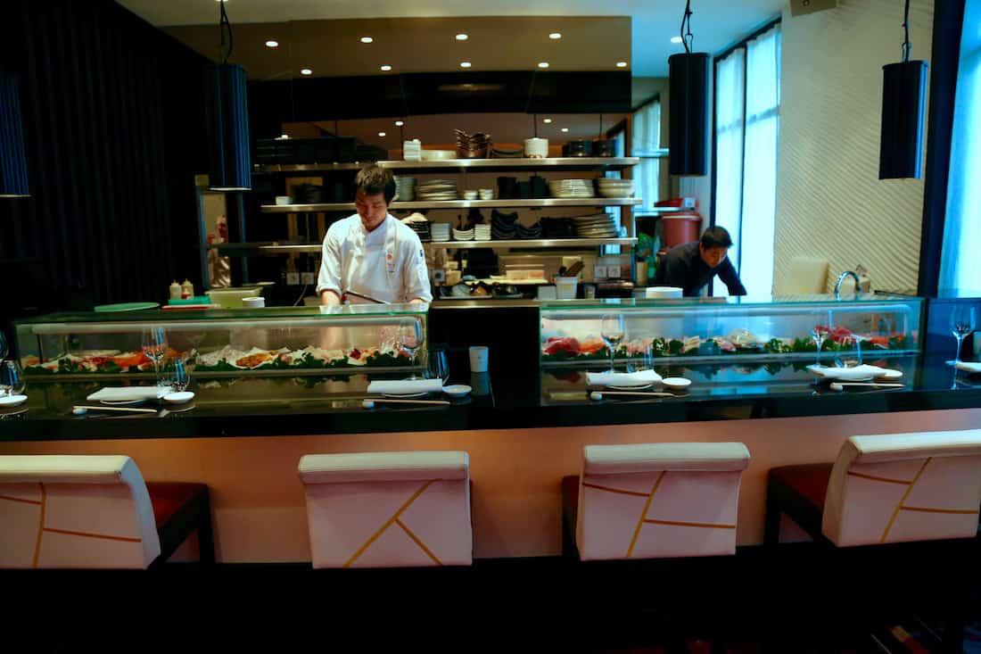 kinugawa-izakaya-rue-du-mont-thabor-paris1-resto-chef