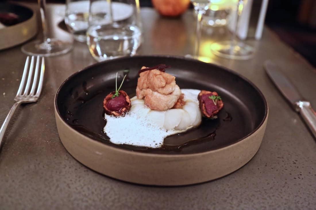 loiseau-rive-gauche-restaurant-paris7-bourgogne