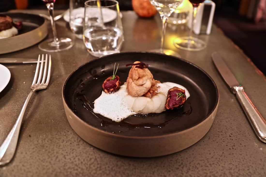 loiseau-rive-gauche-restaurant-paris7e-bourgogne