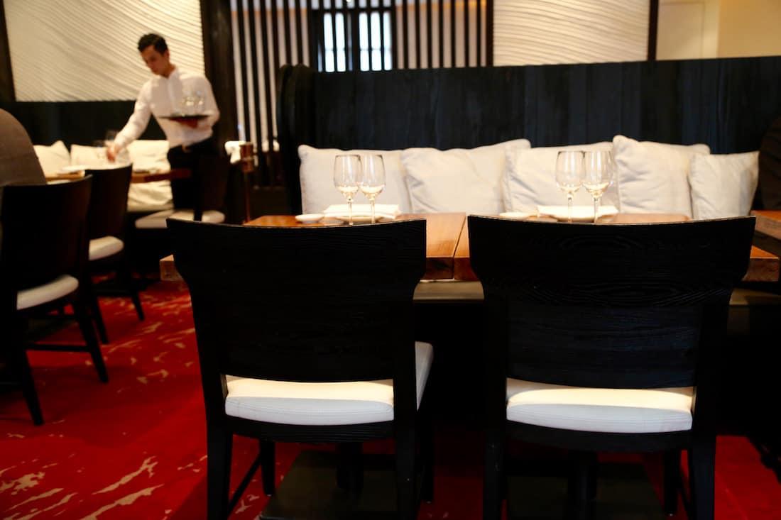 restaurant-kinugawa-izakaya-rue-du-mont-thabor