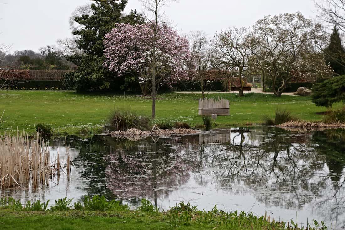 arboretum-breuil-paris-12e-vincennes
