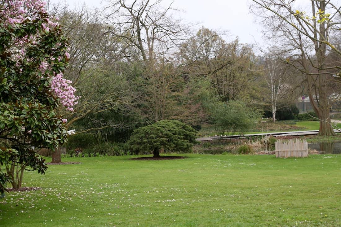 arboretum-breuil-paris12e-vincennes