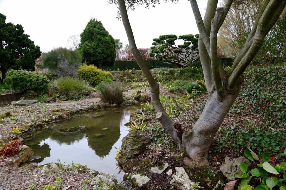 arboretum-paris12