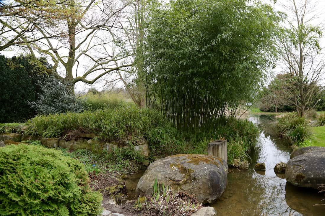 arboretum-paris12e