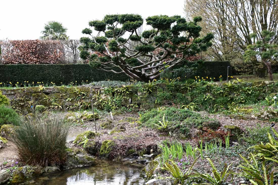 arboretum-paris12eme