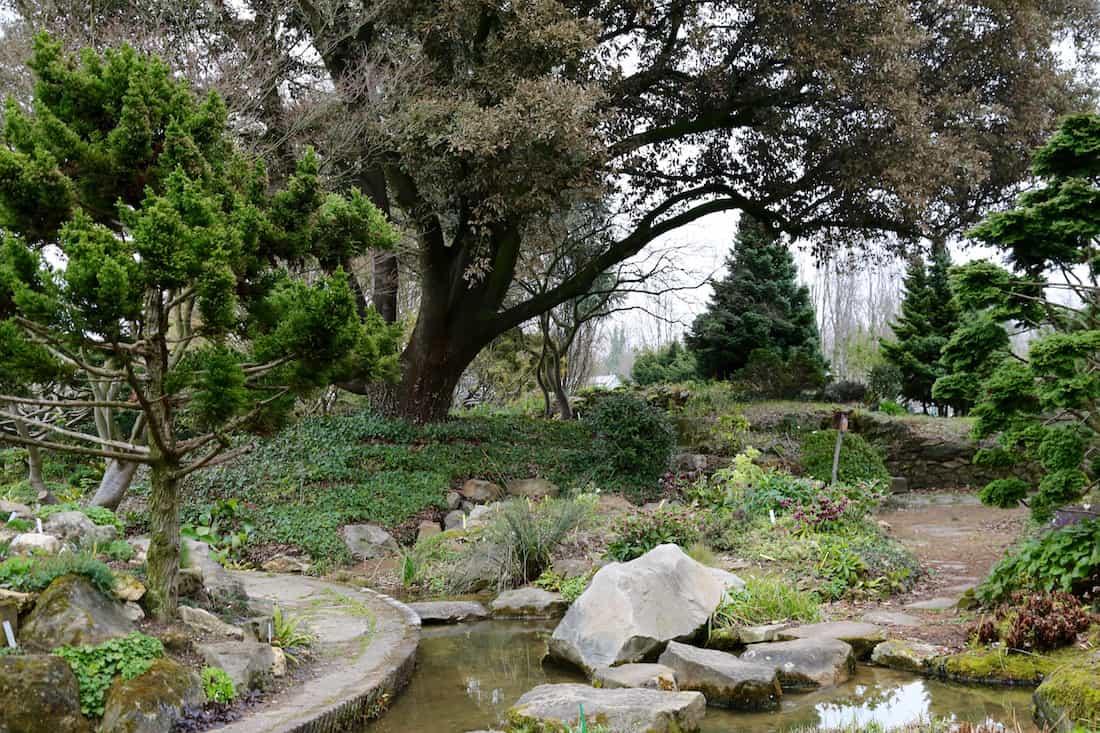 ecole-du-breuil-jardin-paris12