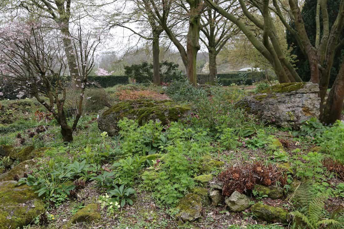 ecole-du-breuil-jardin-paris12e