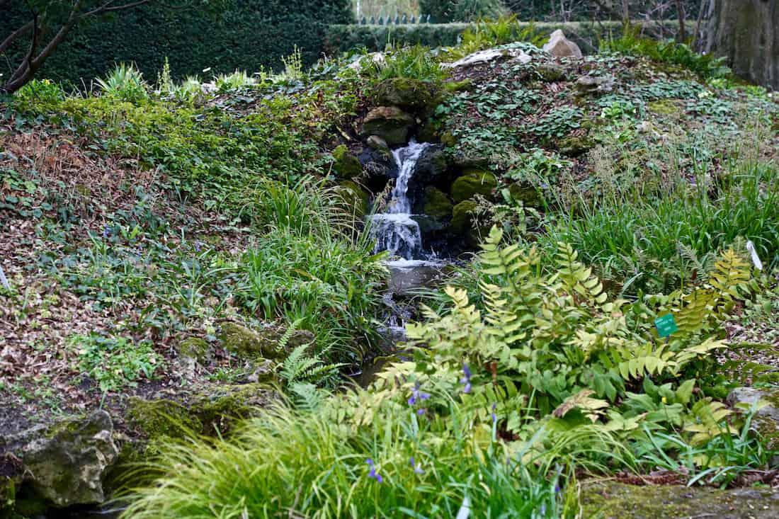 ecole-du-breuil-jardin