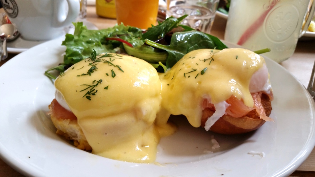 le-ruisseau-burger-brunch-paris18e