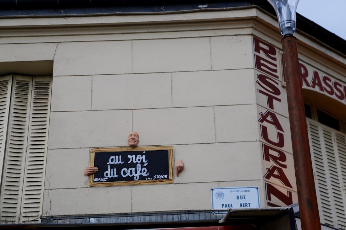 les-puces-saint-ouen-93-photo-blog