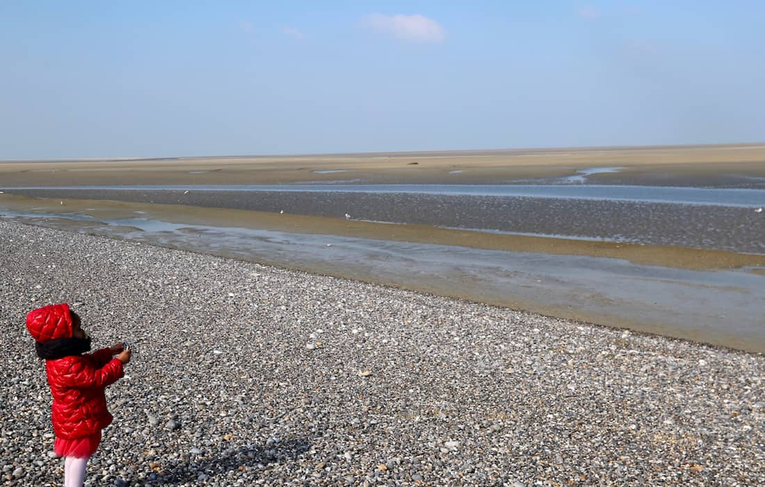 port-le-hourdel-baie-de-somme-photo