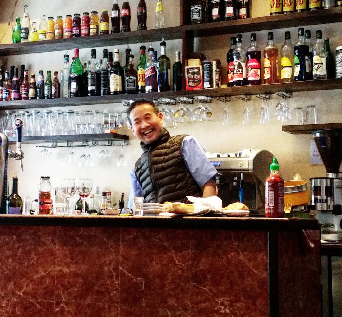 restaurant-au-rendez-vous-des-amis-bo-bun-paris-15