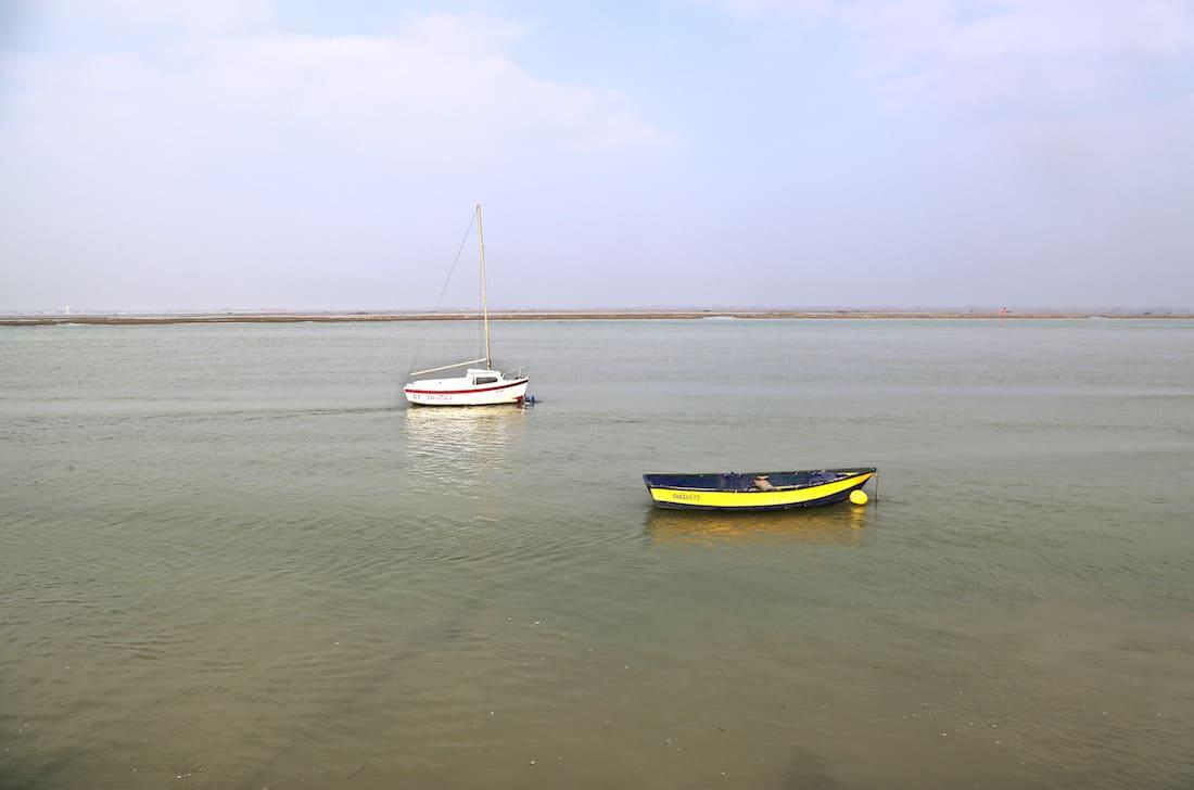 saint-valery-sur-somme-plage