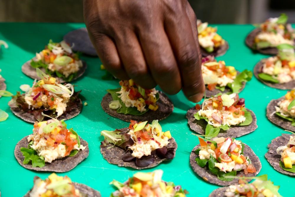 atelier-cuisine-food-daring-a-rungis-mumm