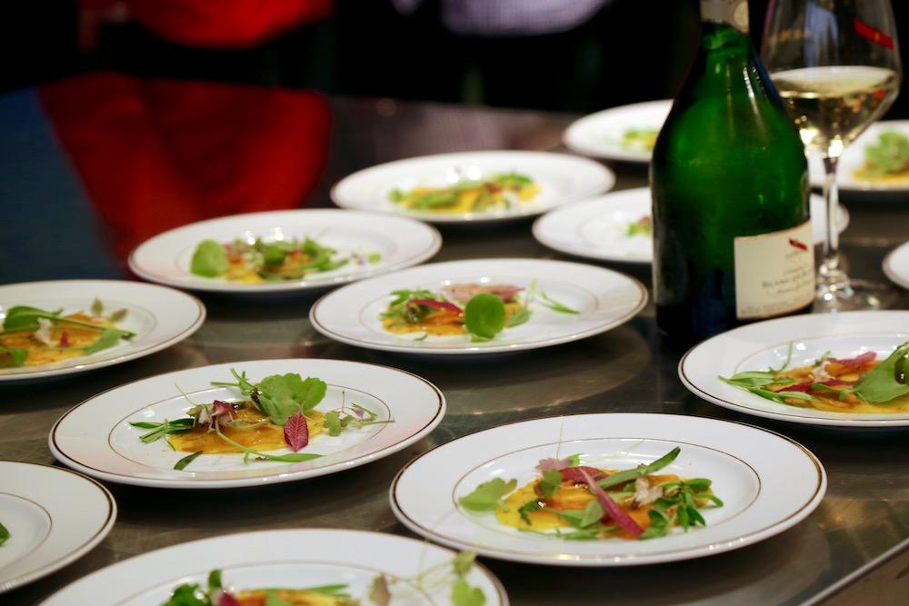 atelier-cuisine-food-daring-rungis-mumm-chef