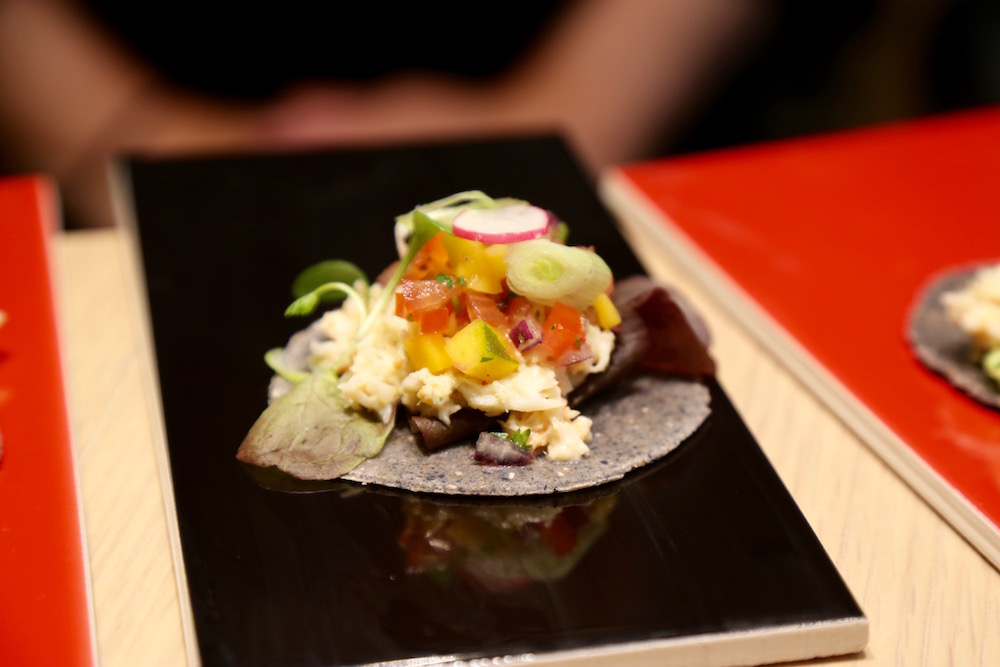 atelier-cuisine-food-daring-rungis-mumm-chefs