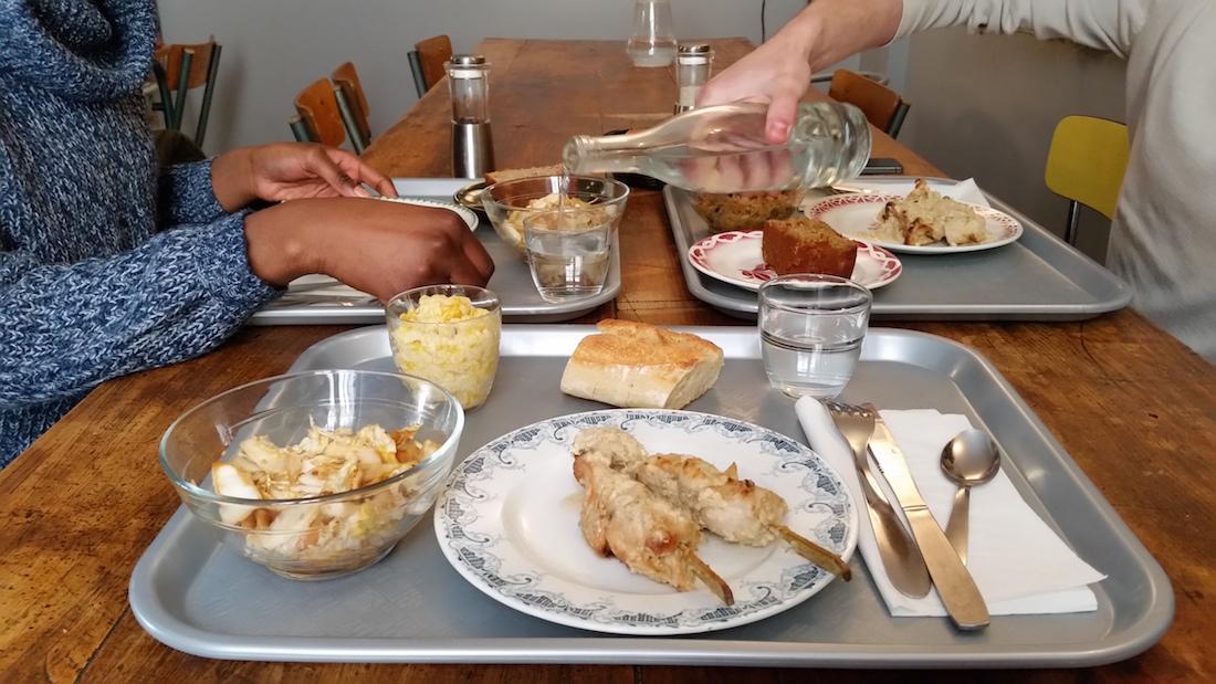 cantine-gros-gourmand-restaurant