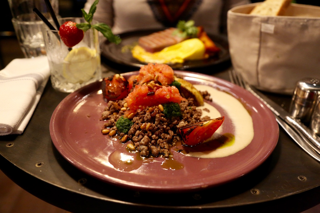 else-restaurant-mediterraneen-paris-les-halles
